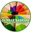 oltre le barriere